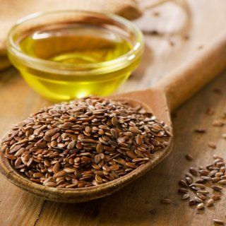 History of FlaxseedFlaxseed: a small but powerful ingredient