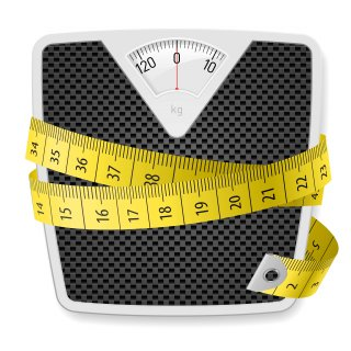 6 most common mistakes we make when trying to lose weight