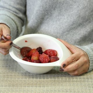 Tips to include more fiber in your daily diet