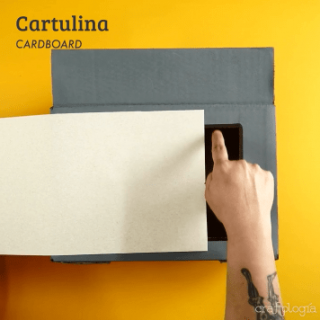 how to make crafts with cardboardHow to make a television with a cardboard box