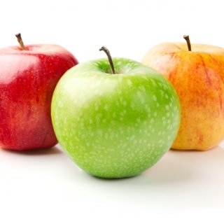 how to follow apple dietHow to lose weight in a week: The Diet of the Apple