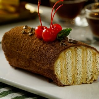 recipes for Christmas11 dishes that you cannot miss at your Christmas dinner