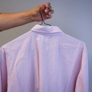 How to make homemade starch for ironing