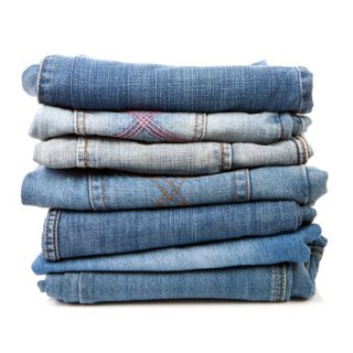 How to extend the life of your jeans