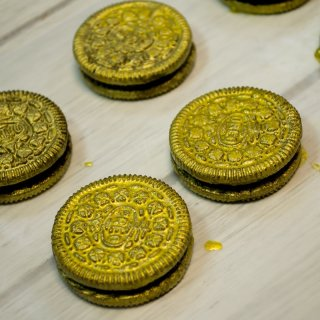 Pirate Coins