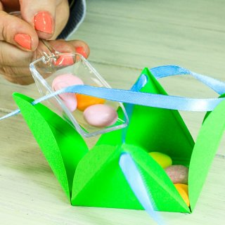 CajitaSuppresaHow to make surprise boxes